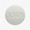 Acetaminophen/codeine 300/30mg