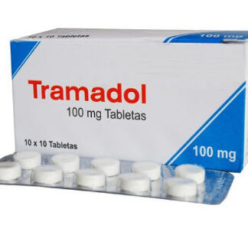 Buy Tramadol Online Cheap Without Prescription in USA