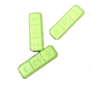 Buy Green Xanax Bars 2mg Online
